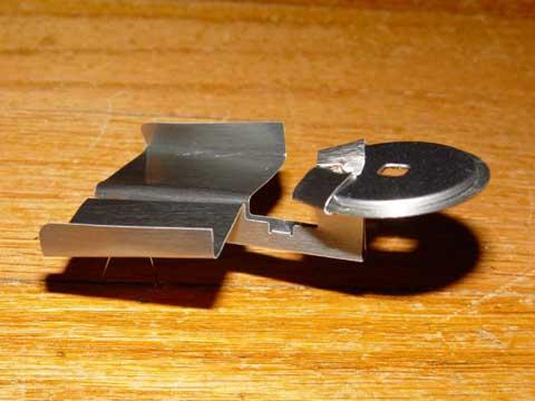 Starship Enterprise: Floppy Disk Edition
