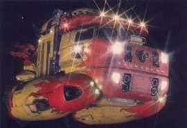 Space Truckin� Needs Careful Planning
