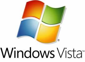 Sales of Windows Vista Not Such a Bust?