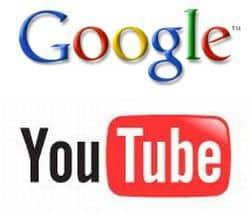 Viacom Sues Google For $1 Billion