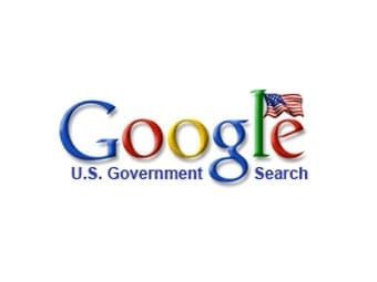 Use Google To Search US Government Documents
