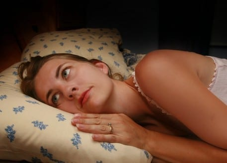 Night Owls Are Often More Depressed Than Early Birds