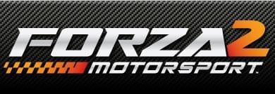 Forza Motorsport 2 Set to go!