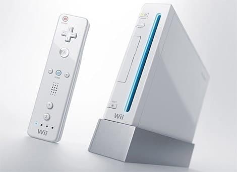Nintendo Engineers The Greatest Comeback Ever