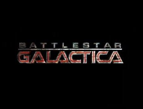 Battlestar Galactica Comes to Xbox Live Arcade