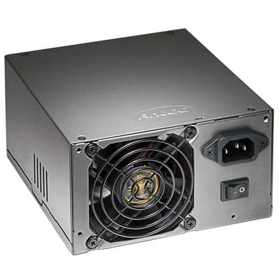 Antec Expands its NeoPower Series with Two New Power Supplies
