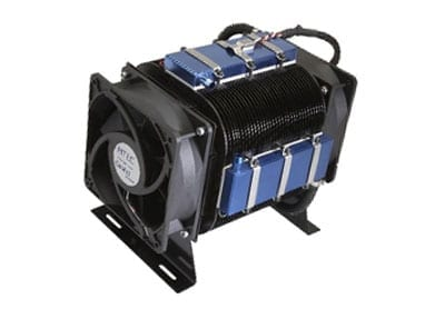 CoolIT Systems Unleashes the Boreas CPU/GPU Cooler