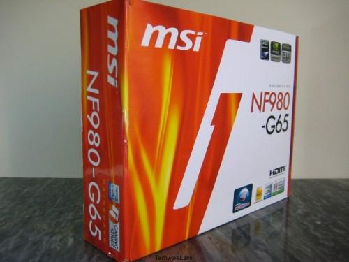 msi-nf980_001