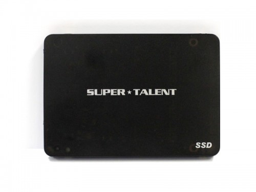 Super Talent Introduces Value SSD Product Line