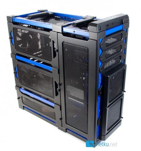 Anybody Need a Case?