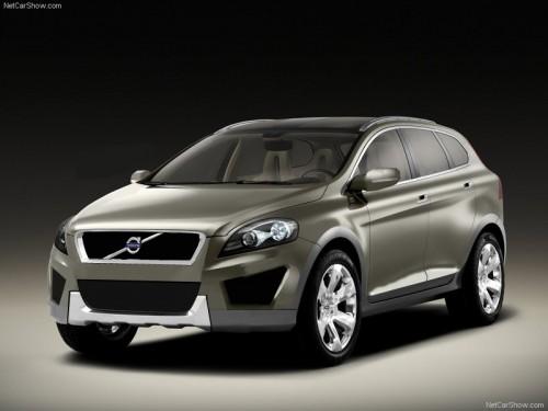 Volvo Hybrid Plus Volvo Diesel Equals 3-Digit Fuel Economy