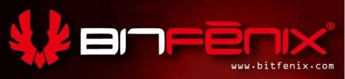 Got Facebook? BitFenix Has Prizes For You!