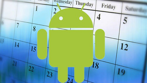 Five Android Apps I Use Everyday