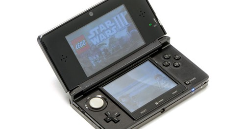 Four Games That Need to Make a Comeback on the 3DS