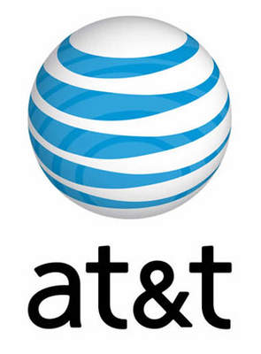 AT&T's Heart Grew Three Sizes that Day