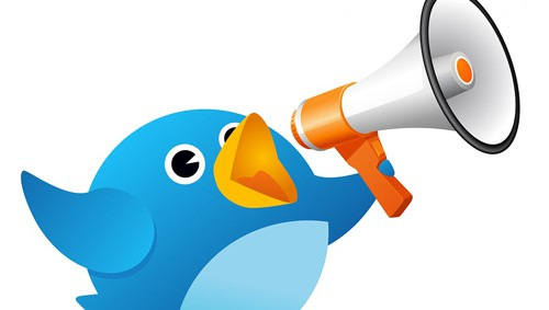 The Power of Twitter - Toppling Governments and Keeping Celebrity Careers Afloat