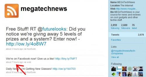 Techie Twitter Tuesday Giveaway - Win ZALMAN Gear!