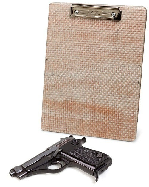 Save Yourself With a Bulletproof Clipboard