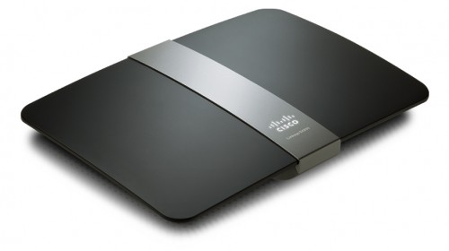 Next-Generation Linksys Wireless Routers and Switches Launching in Canada