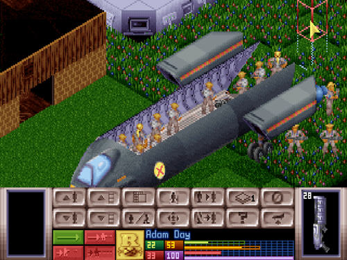 HD Remakes of Classic Games = Cheap Shots