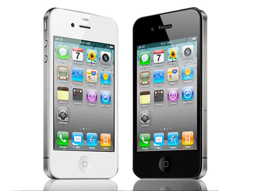 What We Know about iPhone 5 and iPad 3 (Sort of)