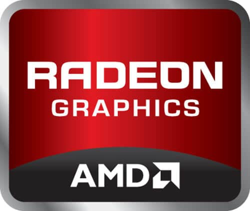 AMD Claims Next Xbox to Feature Avatar Quality Graphics