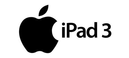 MEGATech Biz: Apple Pushing Forward Without Samsung