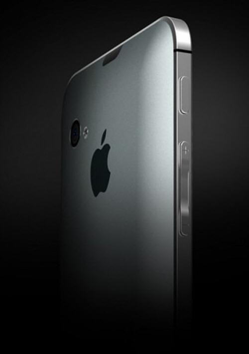iPhone News in a Nutshell (Peanut Gallery v2.0)