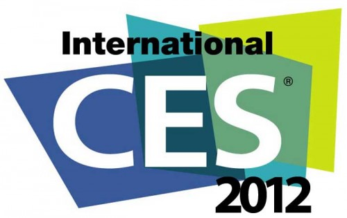 The News: CES Roundup Edition