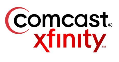 Microsoft Bringing Comcast Xfinity TV to Xbox 360, Kinect to Windows