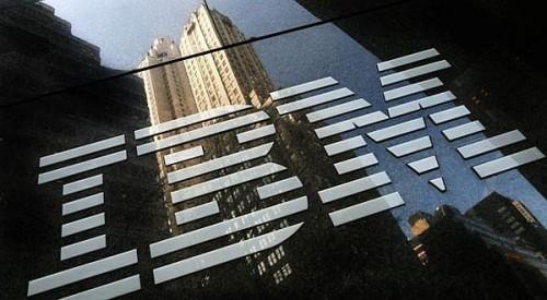 MEGATech Biz: Google Buys 217 More Patents From IBM