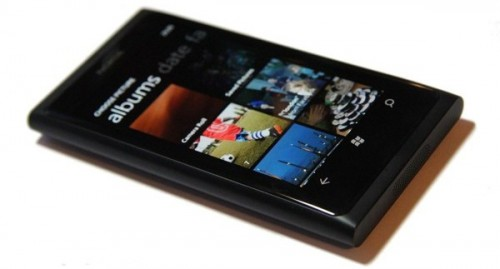 The Biggest Rumors and Leaks From CES 2012