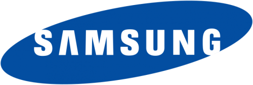 Samsung Promises All-Day Battery Life on New Phones