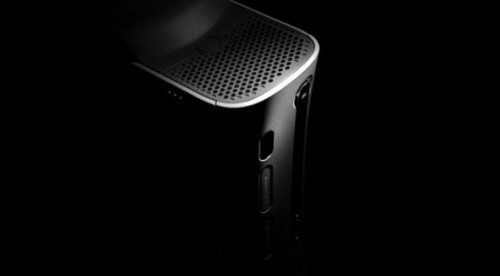 MEGATech Showcase: The Xbox 720 Rumors