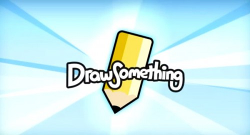 Mobile Game 'Draw Something' Gets 20 Million Downloads in Five Weeks