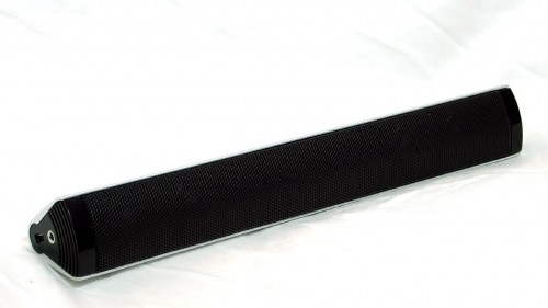 MEGATech Reviews - Edifier MP250 Sound To Go USB Soundbar Speaker