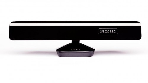 MEGATech Reviews - Pritect Privacy Cover for Xbox 360 Kinect