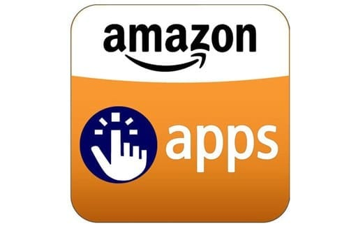 Amazon Raises Android In-App Purchase Limit