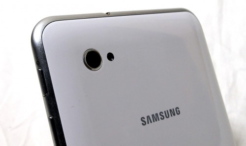 MEGATech Reviews - Samsung Galaxy Tab 7.0 Plus Android Honeycomb Tablet