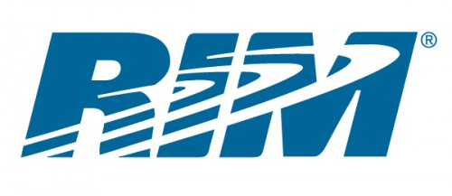 RIMs Unveils BlackBerry 10, Stock Hits Eight Year Low