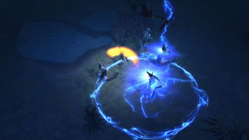 MEGATech Showcase: Why I Didn't Buy Diablo III