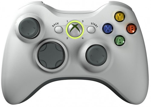 Xbox 720 Document Leaks, Microsoft Pounces