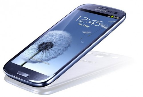 T-Mobile Samsung Galaxy Note Coming August 8th
