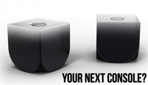 Ouya $99 Gaming Console Focuses on Free Gaming