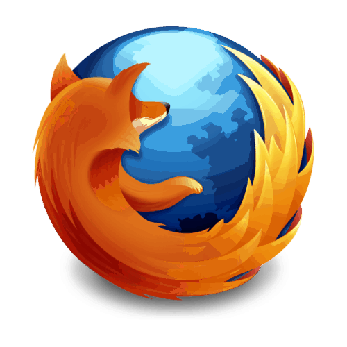 Firefox 15 Brings Background Updates, Less Memory Usage