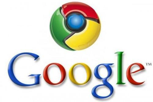 Google Increases Bonus Amount for Bug Finders