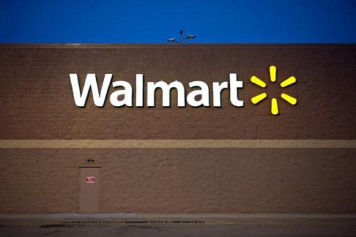 Walmart Stops Carrying Amazon Kindle Tablets and Ereaders