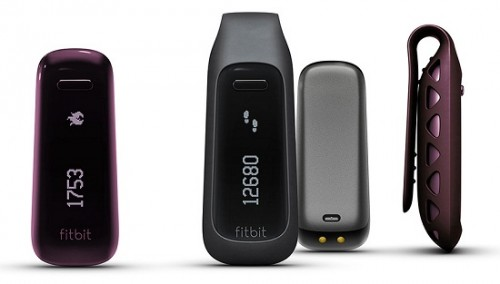 FitBit One: Helpful Tool or Big Brother-ish Intrusion?