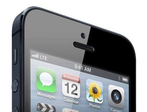 Launch Day: Apple iPhone 5 Around the World
