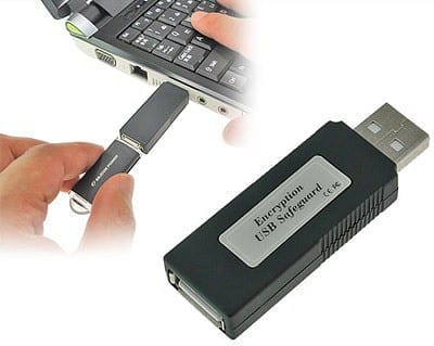 MEGATech Showcase: So You Say You Need a New Flash Drive? We Can Help!